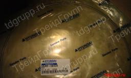 XKAH-00439 кольцо Hyundai