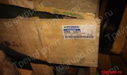 31N8-40072 Редуктор хода Hyundai 31N8-40070