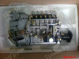 ТНВД Weichai WD615 612600081138 (BHT6P120R)