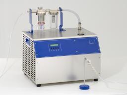 Аппарат для полировки пламенем, модель Shannon 240