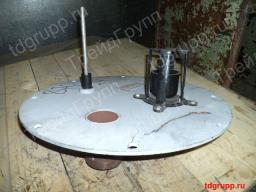 КО-505.01.00.800 сигнально предохранительное устройство