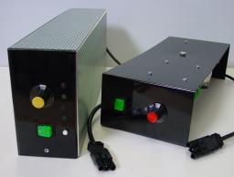 Терморегуляторы для HRT, HRM, HRK, HRP/S, HRP, HRT/D, HRP/D