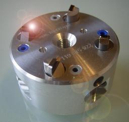 Алмазный инстумент (EF-200, EF-2000, EBM)