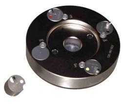 Алмазный инструмент (AMT)