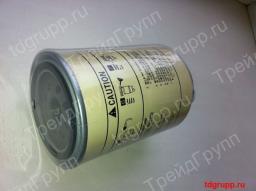 31Q6-01280 фильтр Hyundai