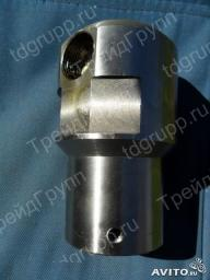 Головка БКМ-311.05.09.103 (БКМ-302)