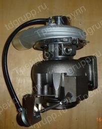 250-7701 Турбокомпрессор Caterpillar С9 330D
