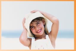 Коррекция и восстановление ушных раковин