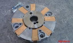 11E9-16012 Муфта соединительная двигателя Hyundai