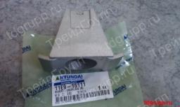 11E9-15111 вставка муфты соединительной Hyundai