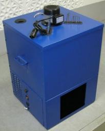 Охладитель пивной ''ДЮК'' 6-поточный (пивоохладитель)