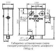 ГРПШ-6