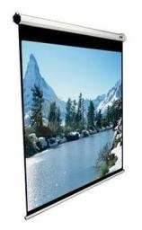 Экраны ELITE SCREENS m71xws1
