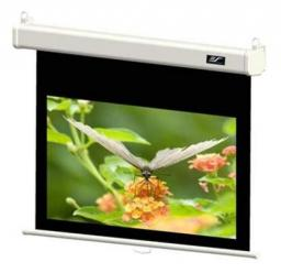 Экраны ELITE SCREENS m100h