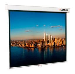 Экраны LUMIEN lmp-100110