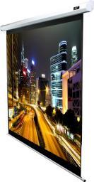 Экраны ELITE SCREENS electric100v (100