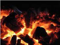 Уголь в мешках орех, семечка в Кемерово