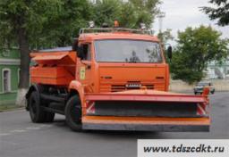 ЭД-244КМ