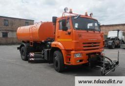 КДМ-650-09
