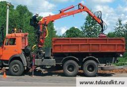 КДМ-650-02