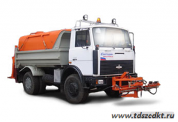 ЭД-244А