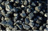 Уголь орех в Кемерово