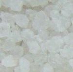 Крошка мраморная белая фракции 5*10 мм. в мешках