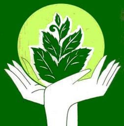 Повышение квалификации по экологической безопасности