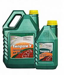 Пропитка Типром У 5 л. гидрофобизатор