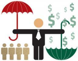 Страхование предприятий