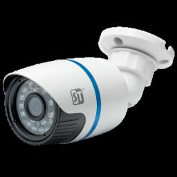 Видеокамера St-181IP M