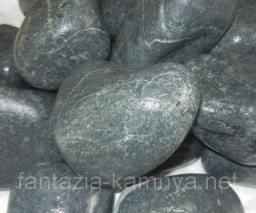 Галтованный Камень для бани