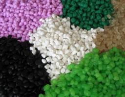 ГК ПРОполимер - производство вторичного полимерного сырья.