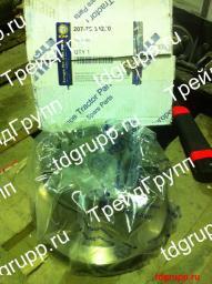 207-70-34230 Втулка PC300