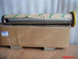 207-70-73210 Палец PC300-7