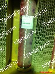207-70-33140 Палец ковшевой Komatsu PC300-7