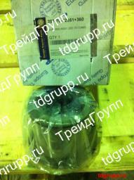 Втулка 207-70-72351 Komatsu PC300