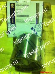 Втулка 207-70-73250 Komatsu PC300-7