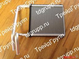 Радиатор печки ND116140-0050 Komatsu