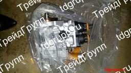 6156-71-1132 ТНВД Komatsu PC400-7