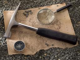 Геология по Центральной России. Без выходных. Любые объекты строительства