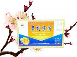 Эффективное средство для лечения простатита Miao Ling, 5 шт.