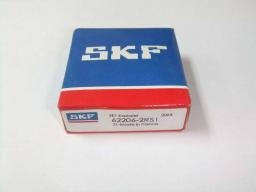 подшипник SKF 62206 2RS1