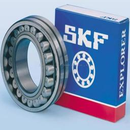 подшипник SKF 23224 CCK/W33