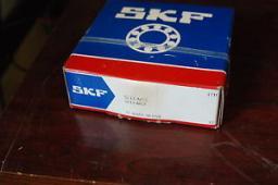 подшипник SKF 3213 A