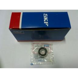 подшипник SKF 6001 2RSH