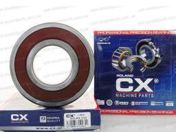 подшипник CX 6310 2RS