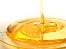 Мёд «Донник»