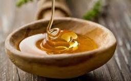 Мёд «Горный»