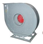 Вентилятор среднего давления ВЦ5-35 №3,55 (0,75/3000)